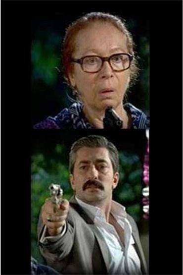 Ali Kaptan'ın annesi olsanız, siz de aynı şeyi yapar mıydınız?